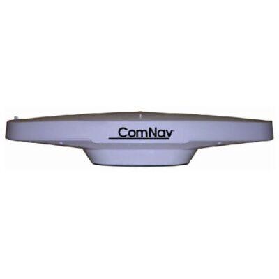 G2Compass