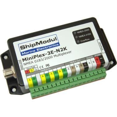 Miniplex3e2nk